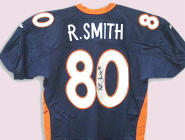 Top rod smith jersey  for cheap