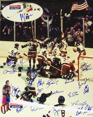 how the 1980 mens olympic hockey team was more than just a team
