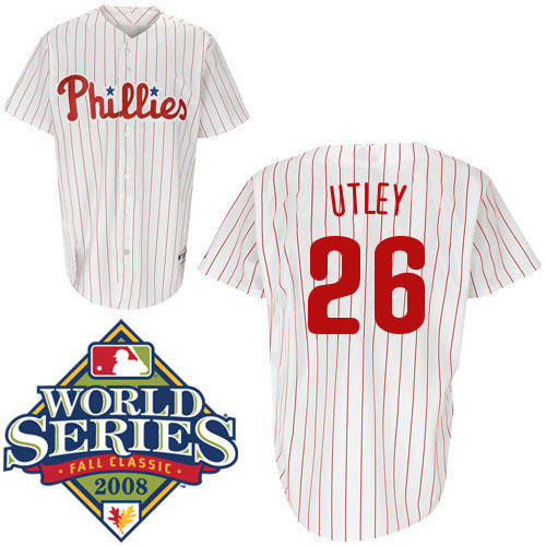 chase utley wallpaper. chase utley 2009
