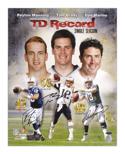Pictures of Tom Brady And Peyton Manning Tom Brady Peyton Manning And