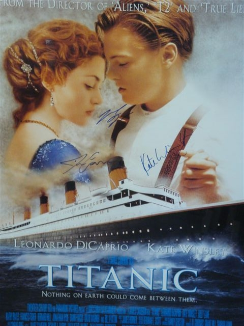 leonardo dicaprio titanic drawing. leonardo dicaprio titanic drawing. Leonardo DiCaprio, Kate; Leonardo DiCaprio, Kate. Dr.Gargoyle. Sep 14, 12:04 PM. Think we#39;ve moved on some what from the