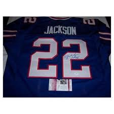 Jackson Fred Fred Jersey Jackson|2019 NFL Draft: Old Soul Kendrick Norton Comes From A Robust Family